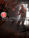 Críticas Dishonored 2 – ¿Que dicen los jugadores?