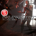 dishonored-2-critic-reviews-featured-150x150