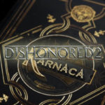 dishonored-2-small-1-150x150