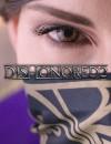 Descubre mas sobre Emily Kaldwin de Dishonored 2 en el último Dev Diary