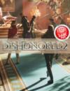 La Versión PC de Dishonored 2 tiene problemas, damos soluciones