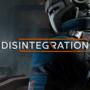 La Disintegration del nuevo juego del co-creador de Halo se lanza el próximo mes