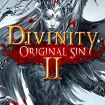Pantalla compartida y habilidades de fabricación confirmadas gracia a un video de Divinity Original Sin 2