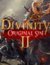 Divinity Original Sin 2 ha vendido casi 500 000 copias