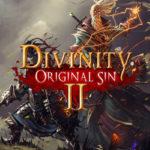 Divinity Original Sin 2 ha vendido casi 500 000 copias