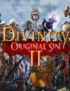 ¡Divinity Original Sin 2 revela una raza no muerto que puedes jugar!
