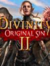 La opinion de Larian Studios sobre el Acceso Anticipado de Divinity Original Sin 2