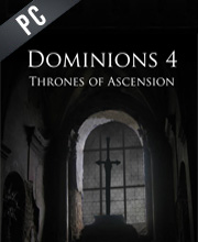 Dominions 4 Thrones Of Ascension