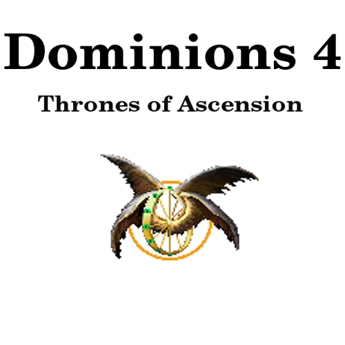 Descargar Dominions 4 Thrones Of Ascension - PC Key Comprar