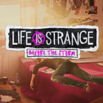 No habra colaboracion entre Dontnod y Deck Nine Studios sobre el juego Life is Strange Before the Storm