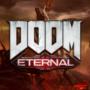 El multijugador de Doom Eternal era una oportunidad que estaba a la espera de suceder