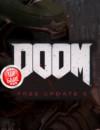 ¡Actualización Gratis 5 de Doom Publicada! Incluye Nuevos Bots, Nuevo Modo, y más!