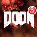 doom-small-1-150x150