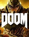 Actualizacion gratis Doom: todos los detalles aqui