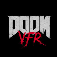"""DOOM VFR el juego Bethesda podría soportar el controlador """"PlayStation Aim"""""""