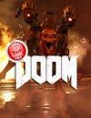 Doom revela detalles sobre su campaña solo jugador