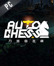 Dota 2 Auto Chess Candy