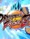 Una intensa cinemática de apertura para Dragon Ball FighterZ nos presenta el roster