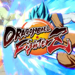 Una intensa cinemática de apertura para Dragon Ball FighterZ nos presenta el roster