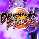 La beta abierta de Dragon Ball FighterZ confirma el personaje Beerus