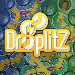 Descargar Droplitz - PC Key Comprar