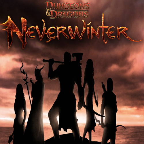 Descargar Dungeons & Dragons Neverwinter Nights Complete - PC Key Comprar