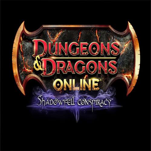 Descargar Dungeons & Dragons Shadowfell Conspiracy - PC Key Comprar