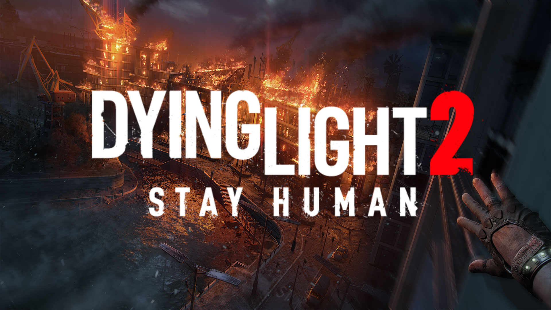 pre comprar dying light 2 cd key barato