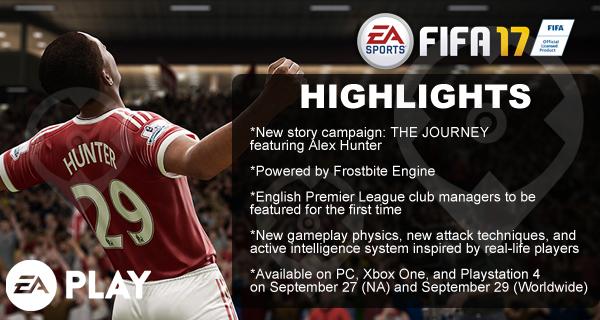 EA PLAY_FIFA 17