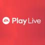El evento de EA Play está programado para junio de 2020