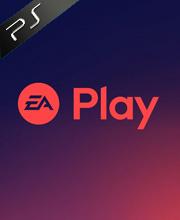 EA Play PS4 / PS5