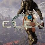 Las facciones de ELEX que hacen el planeta de Magalan