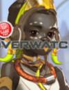 Blizzard deja entender que Efi Oladele podría ser el nuevo personaje de Overwatch