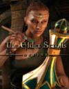 Trucos de Fabricación para los muebles en Elder Scrolls Online Homestead