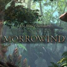 Nueva clase y modo PvP para la expansion de Elder Scrolls, Morrowind