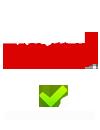 ElectronicFirst cupón código promocional