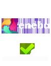 Eneba cupón código promocional
