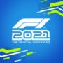 F1 2021 – Fecha de lanzamiento, nuevo modo historia y modo carrera confirmados