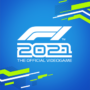 F1 2021: Se filtra la fecha de lanzamiento