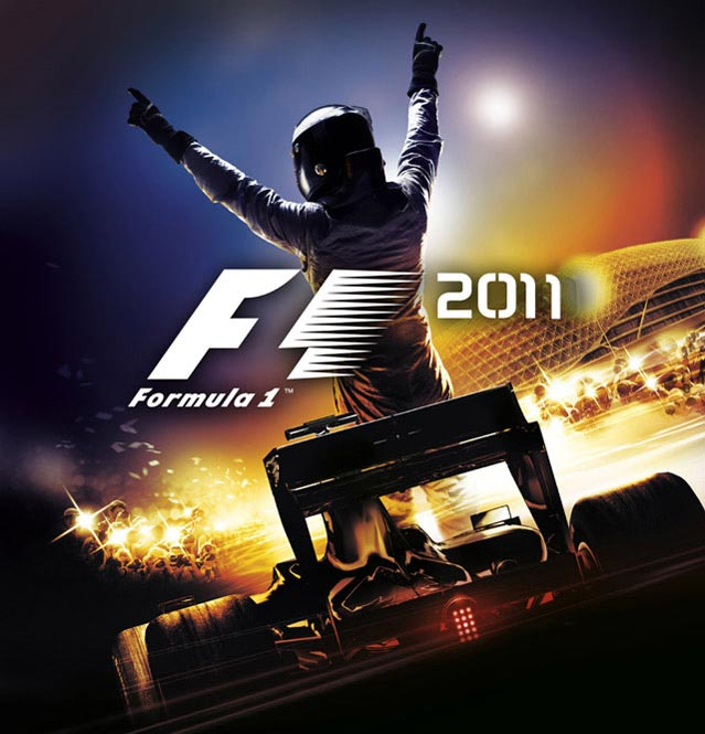 Comprar clave CD F1 2011 y comparar los precios