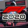 El tráiler del juego de F1 2020 muestra la atención a los detalles