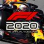 Se revela el remolque del anuncio de F1 2020