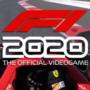 Se revela el juego del F1 2020 Vietnam Grand Prix Hanoi Street Circuit