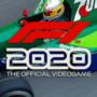 F1 2020 Deluxe Schumacher Vehículos de la Edición revelados