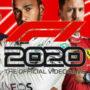Por primera vez en la historia, consigue crear tu propio equipo en la F1 2020