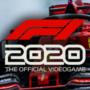 El juego de F1 2020 no tendrá pistas de repuesto