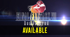FINAL FANTASY X X-2 HD Remaster Nintendo Switch CD Key Compare Prices