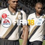Demo FIFA 18: Toda la información que necesitas