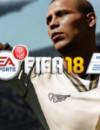 ¡Recopilación de las criticas FIFA 18!