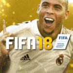 Revelación de los representantes de la cubierta final en FIFA 18 Ultimate Team